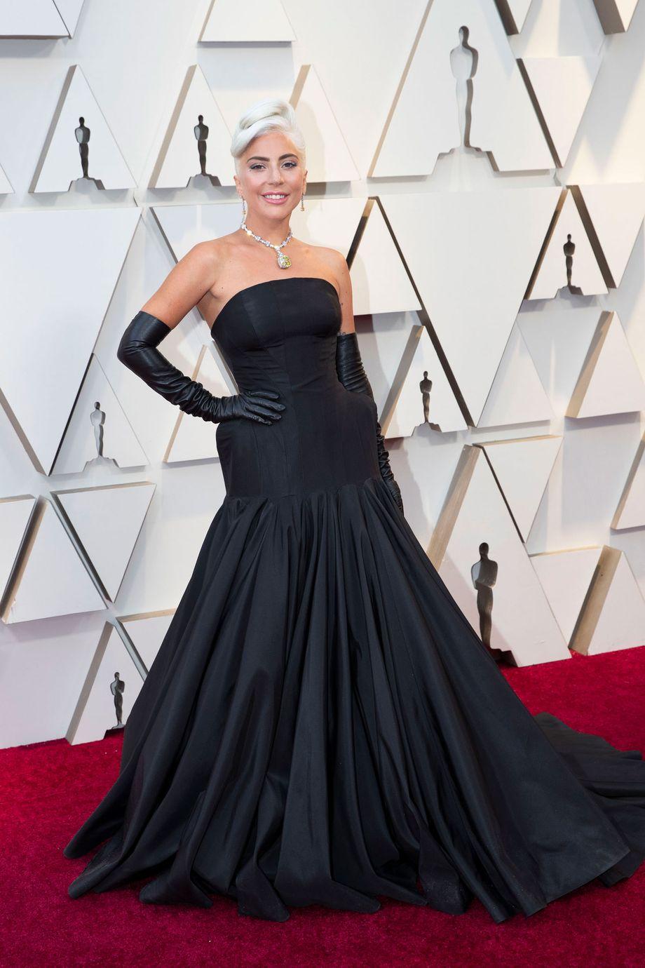 23451769a 2019 Oscars  The Best Looks at the 91st Academy Awards