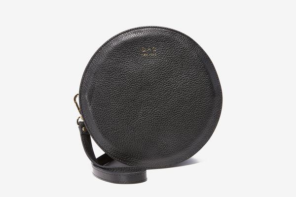 OAD Circle Cross Body Bag
