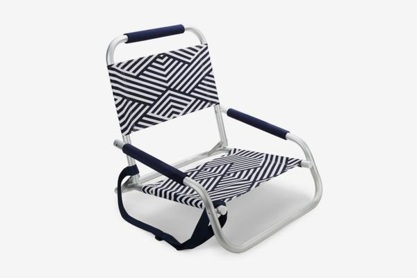Sunnylife Montauk Beach Seat