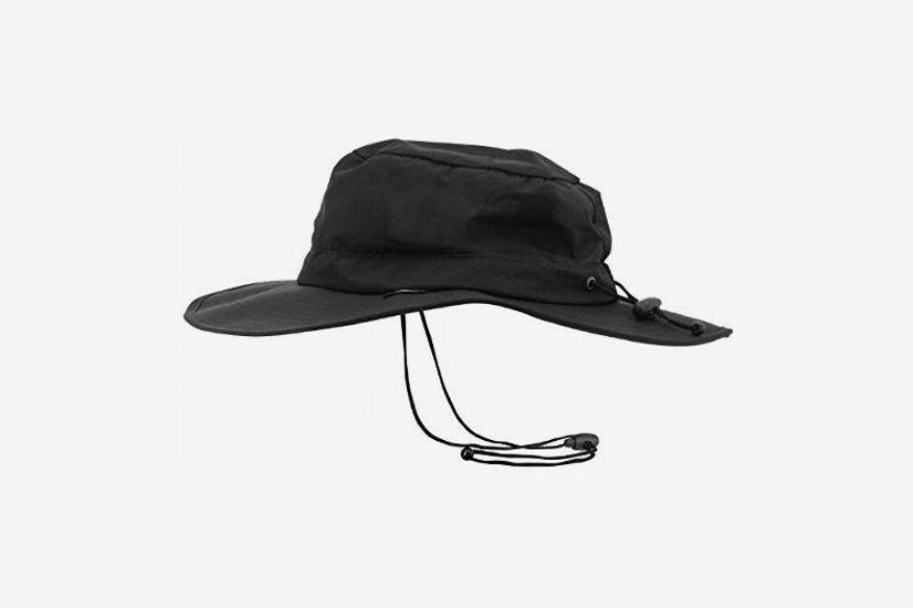 fb398ee4 Frogg Toggs Waterproof Breathable Boonie Hat