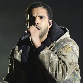 2015 Coachella Valley Music And Arts Festival - Weekend 2 - Day 3