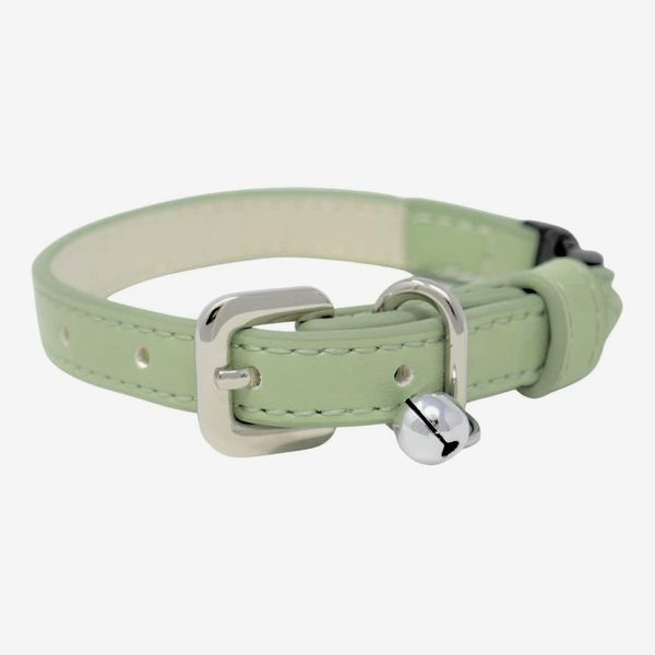 Animal Outfitters UK Purrfect Pastel Collection Vegan Leather