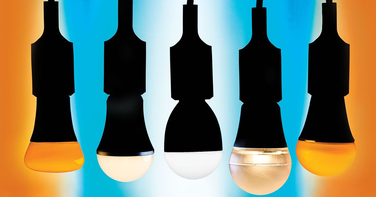 Key Factors Of Path Injuries Inside best led light bulbs of Houston And The Remainder Of The USA