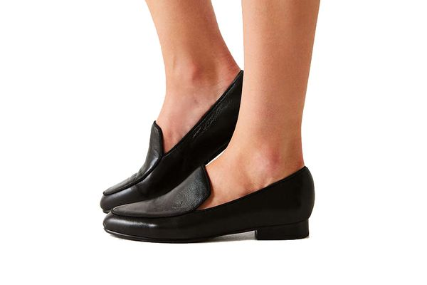 Sol Sana Quince Loafer