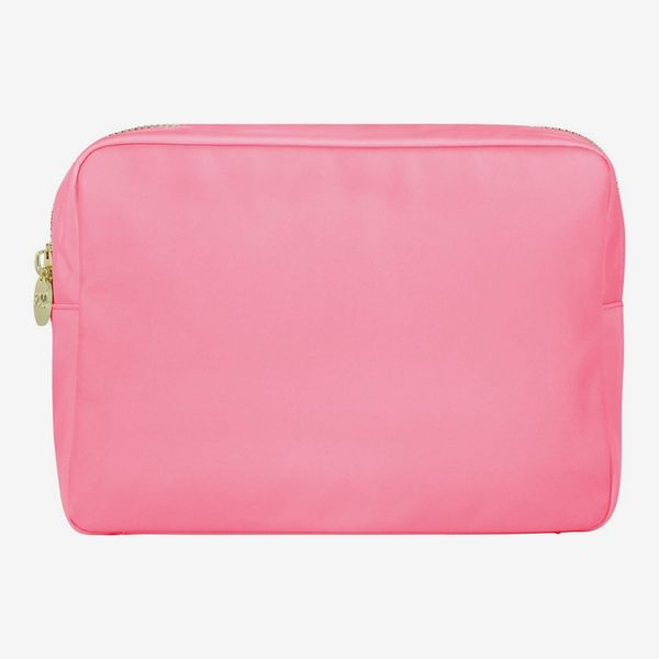 Stoney Clover Lane Classic Large Pouch