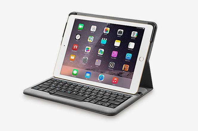 11 best ipad keyboards and keyboard cases for ipads \u2014 2019anker bluetooth folio keyboard case for ipad air 2