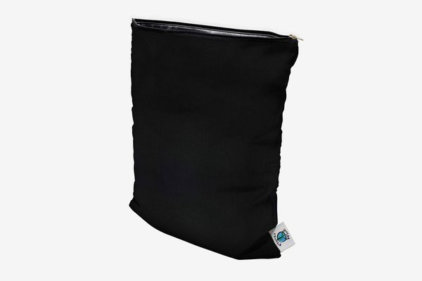 Planet Wise Wet Diaper Bag