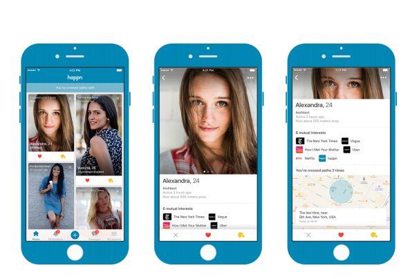 räpplinge- högsrum dating apps