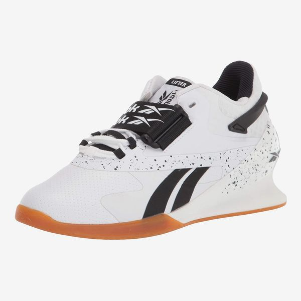 Reebok Men's Legacy Lifter 2