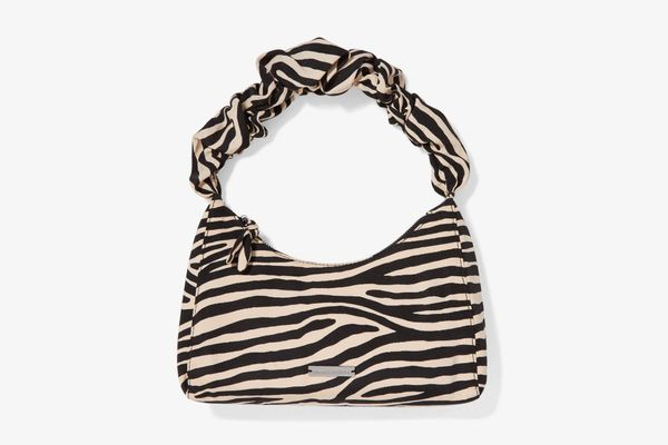 Loeffler Randal Aurora Bag
