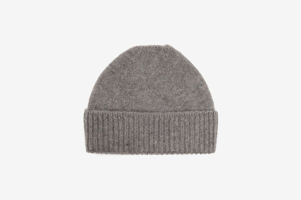 MHL By Margaret Howell Beanie