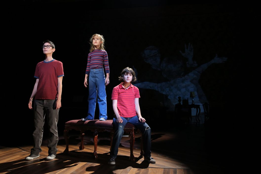 Fun Home (musical)
