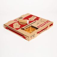 Chill Inventors Unveil Pizza Box That You Can Use to Smoke Weed