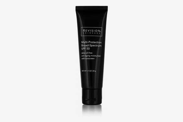 Revision Skincare Multi-Protection SPF 50