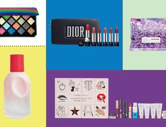 The Big Holiday Gift Guide - Holiday Gifts 2017