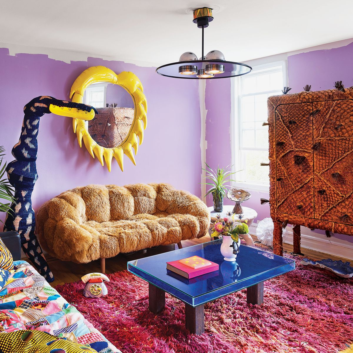 22 Products For A Maximalist Home Design 2018 The Strategist New York Magazine