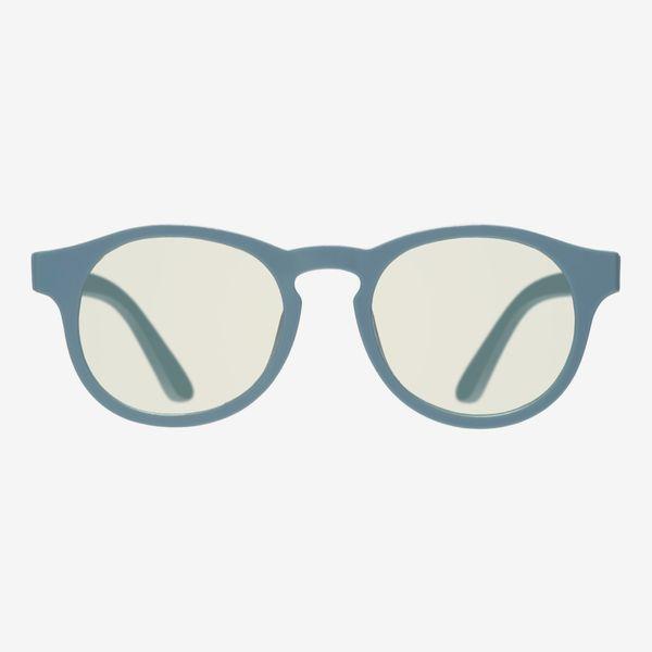 Babiators Screen Saver Blue-Light Glasses