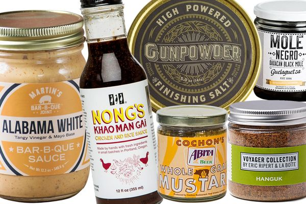 Instantly Upgrade Your Cooking Game With Ingredients From 12 Amazing Restaurants