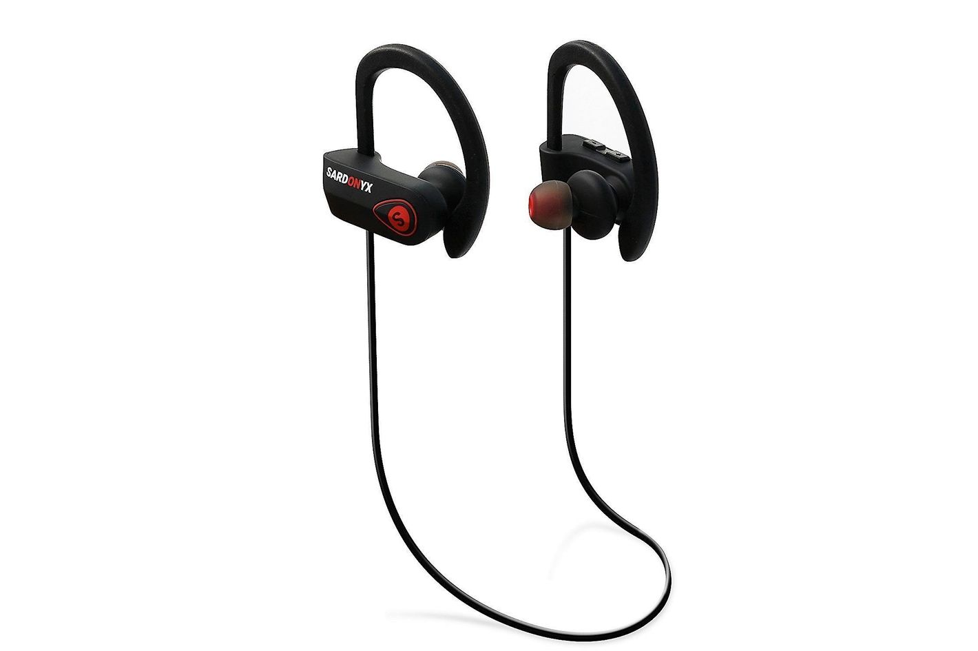 Sardonyx SX-918 Bluetooth Headphones