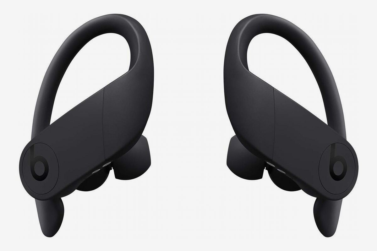 15 Best Bluetooth Wireless Headphones Earbuds 2019 The Strategist New York Magazine