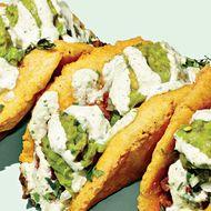 http://pixel.nymag.com/imgs/daily/grub/2014/06/27/magazine/27-cheap-eats-2.o.jpg/a_190x190.jpg