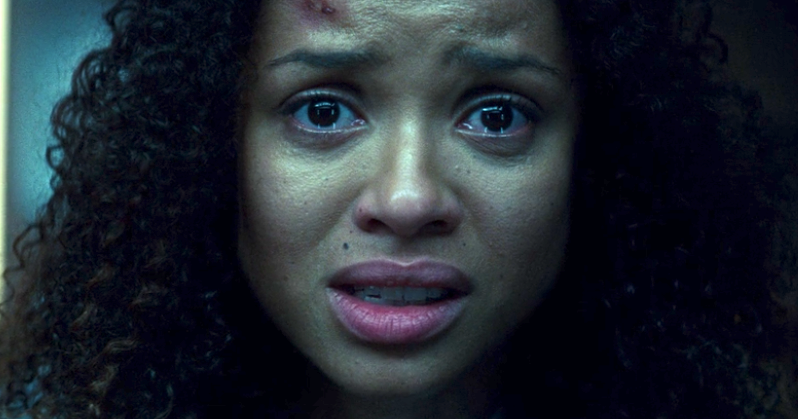 Is The Cloverfield Paradox Connected To The Other Movies