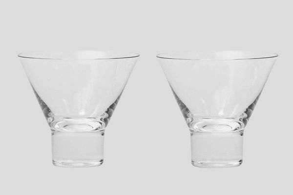 Iittala Aarne Cocktail Set