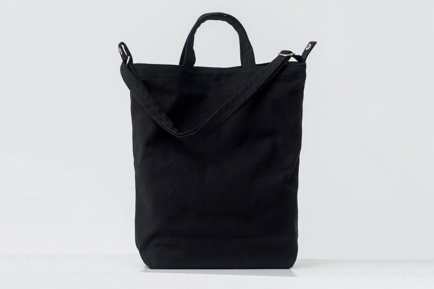 82132bae2c93 12 Best Work Bags Reviewed by Our Editors 2018