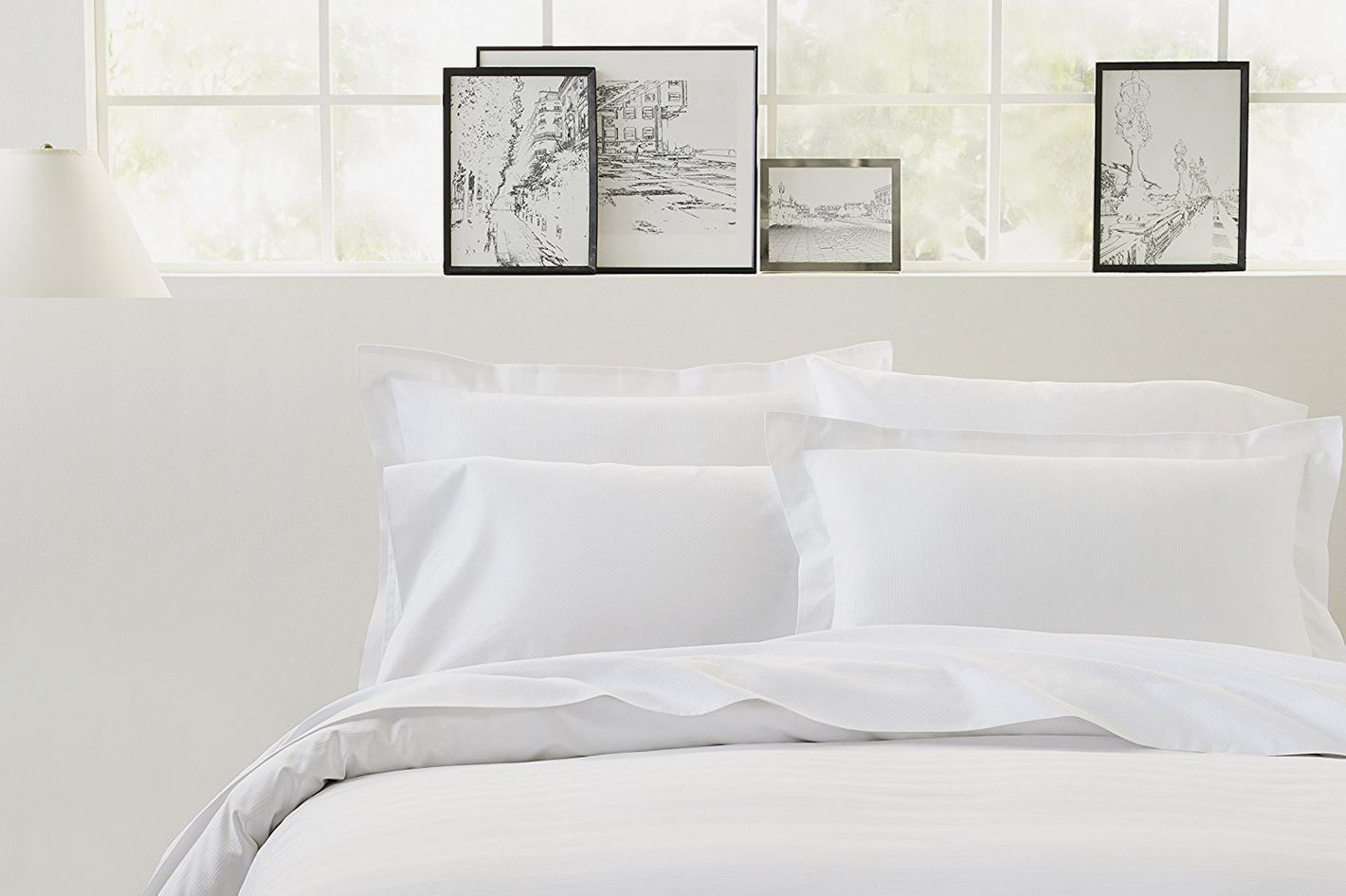 Best Cotton Sheets Under 40