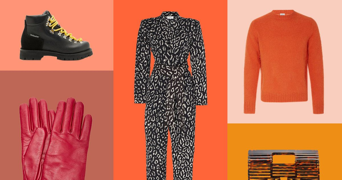 Our Favorite 37 Things From Moda Operandi's 'Designer Sale'