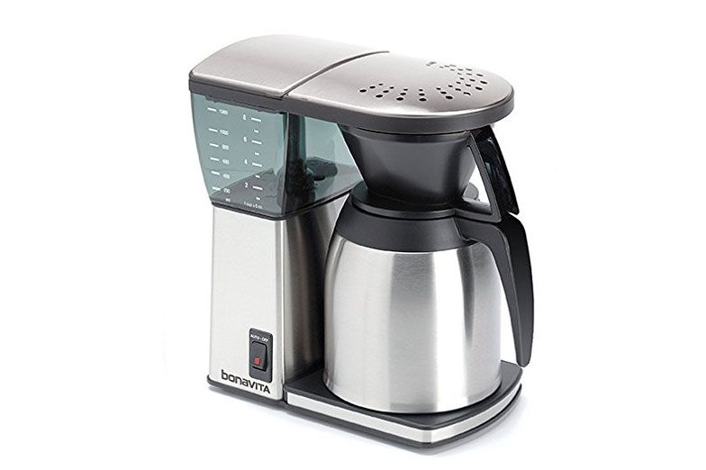 the simpletouse coffee maker u201c - Coffee Brewer