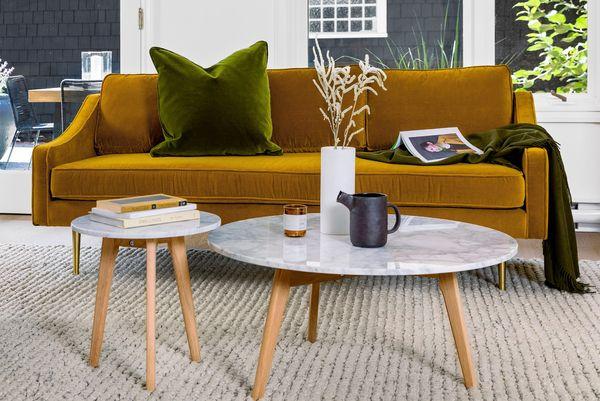 nymag.com - The Editors - The Best Sofas Under $1,000, According to Interior Designers