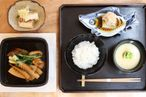 The Other Critics: Wells Reviews Kajitsu; Almost Everyone Else Files on Lafayette