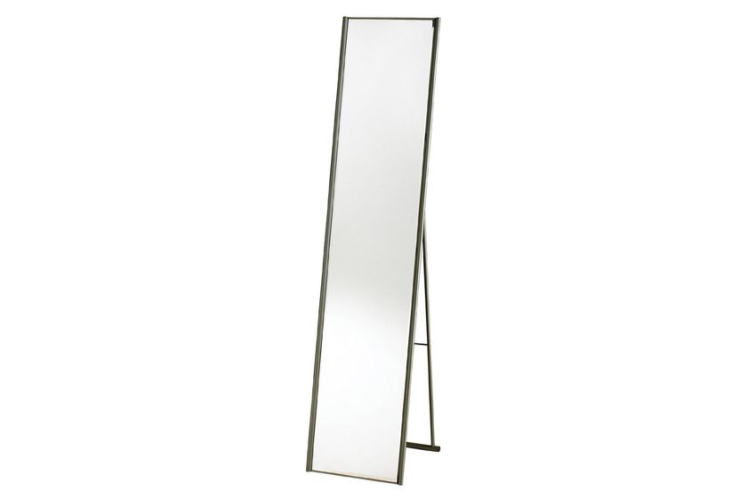 Adesso ingrid floor mirror