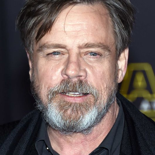mark hamill the flash