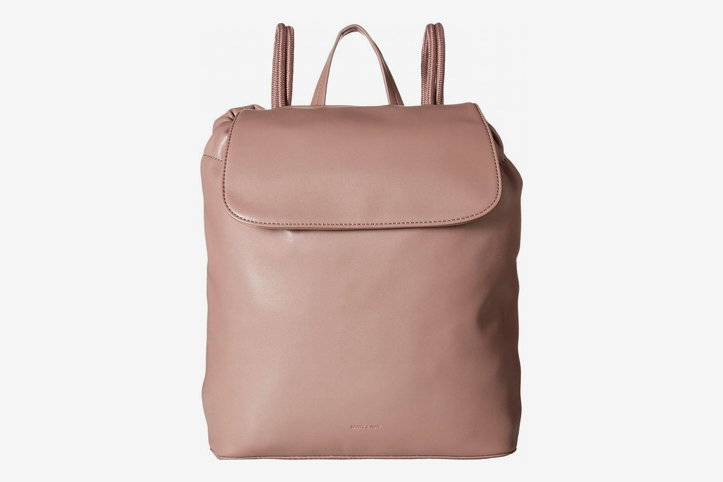 d48d964455e9 Matt   Nat Vegan Cruelty-Free Backpack Sale 2019