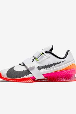 Nike Romaleos 4 SE