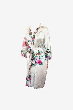CCcollections Kimono Robe