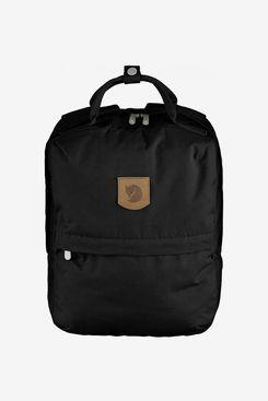 Fjällräven Greenland Zip Backpack