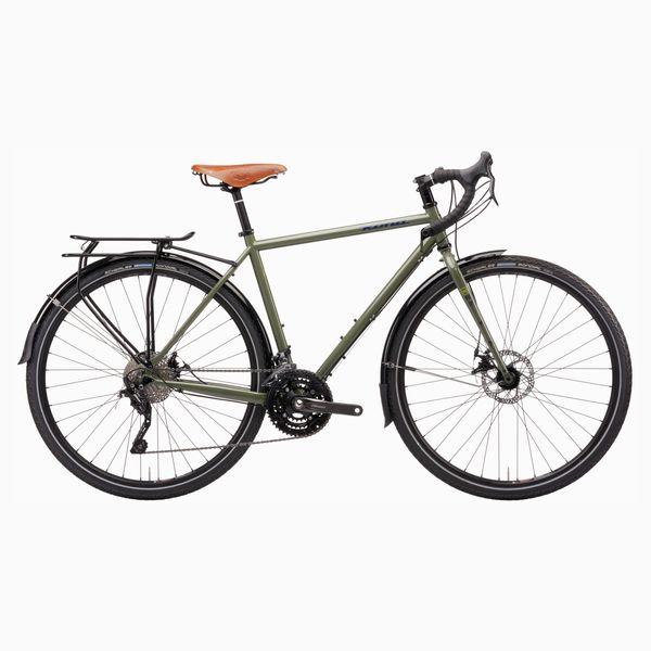 Kona Sutra Bike