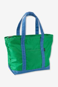 L.L. Bean Everyday Lightweight Large Tote