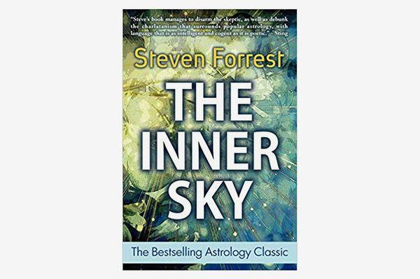 The Inner Sky, by Steven Forrest