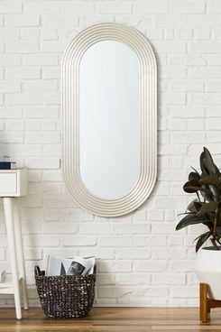 Bangles Mirror