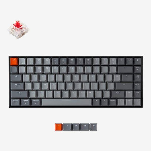 12 Best Keyboards 2020 The Strategist New York Magazine