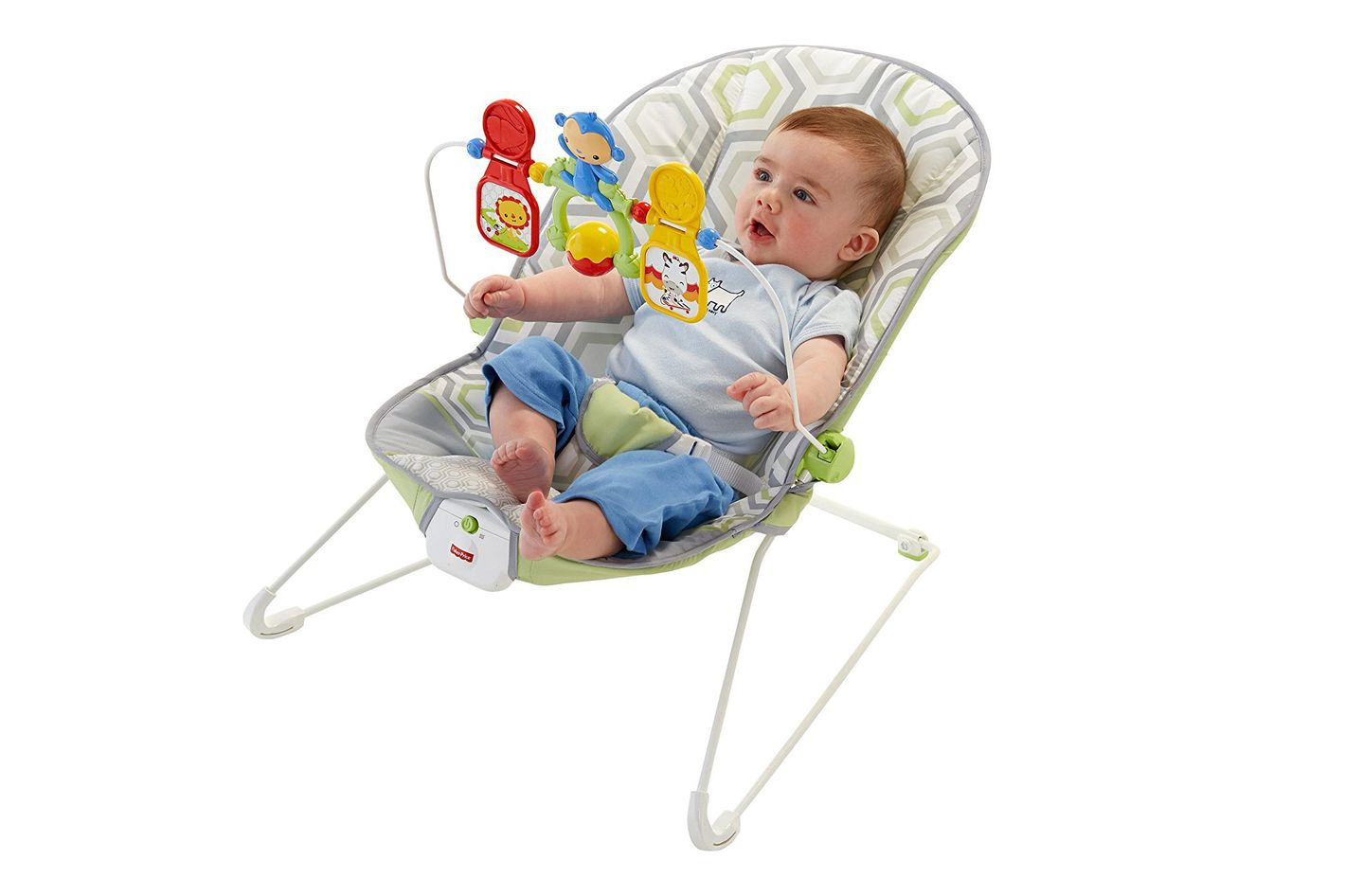 the best baby bouncers and jumpers reviews  - best bouncers for newborns to montholds
