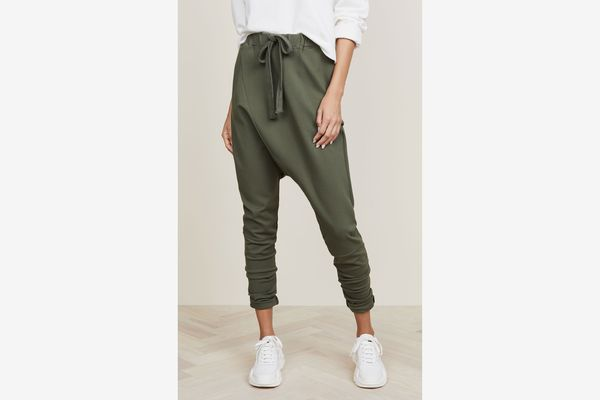 The Fifth Label Hideout Pants