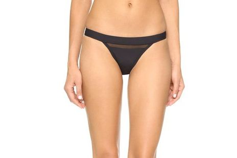 best women's bathing suit