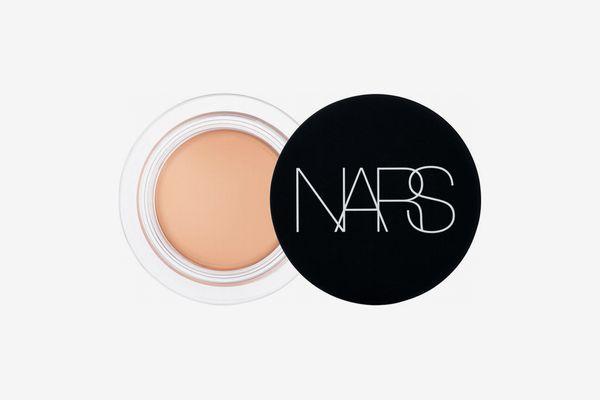 Mars Soft Matte Concealer