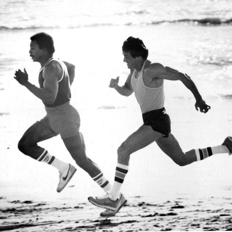 best workout shoes mens