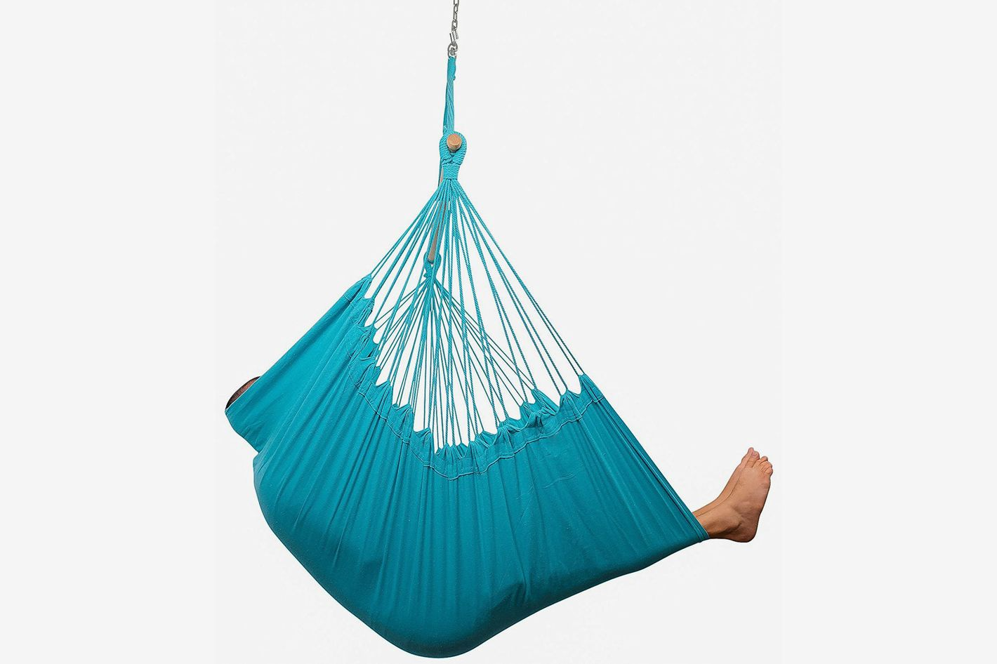 Hammock Sky XXL Hammock Chair Swing